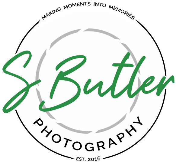 S Butler Photography