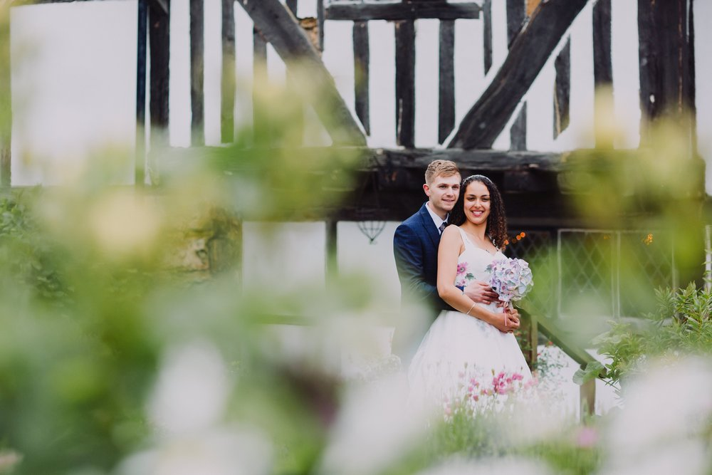 S Butler Photography Sussex Kent Wedding Photographer Chris and Ameera
