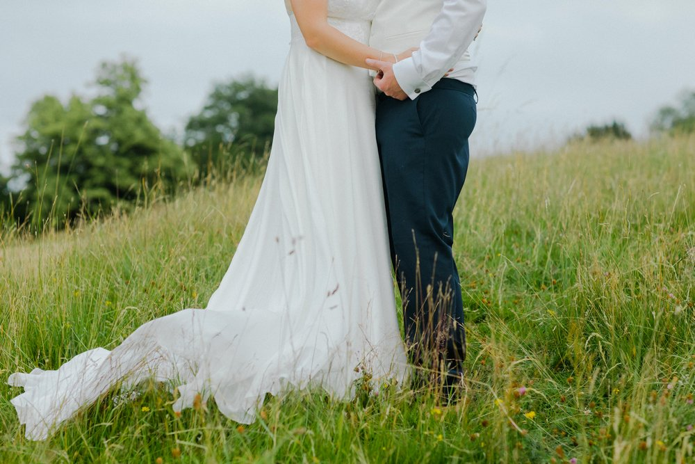 S Butler Photography Sussex Wedding Photographer Antony Kate