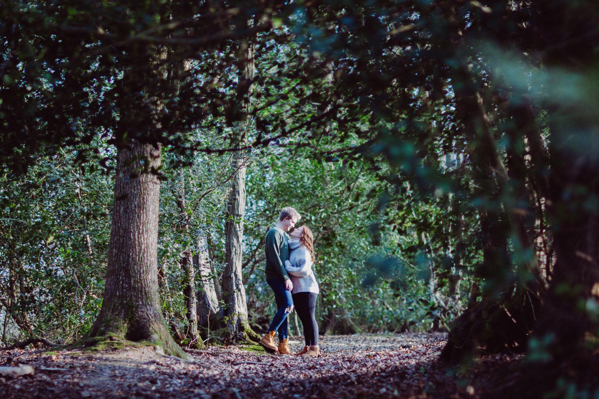 S Butler Photography - Wedding Photographer Sussex - Kat & Bailey-0178